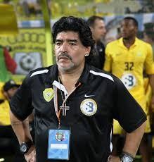 """Diego Maradona cumple 60 años: """"Fui y soy muy feliz; el fútbol me dio más de lo que hubiese imaginado"""""""