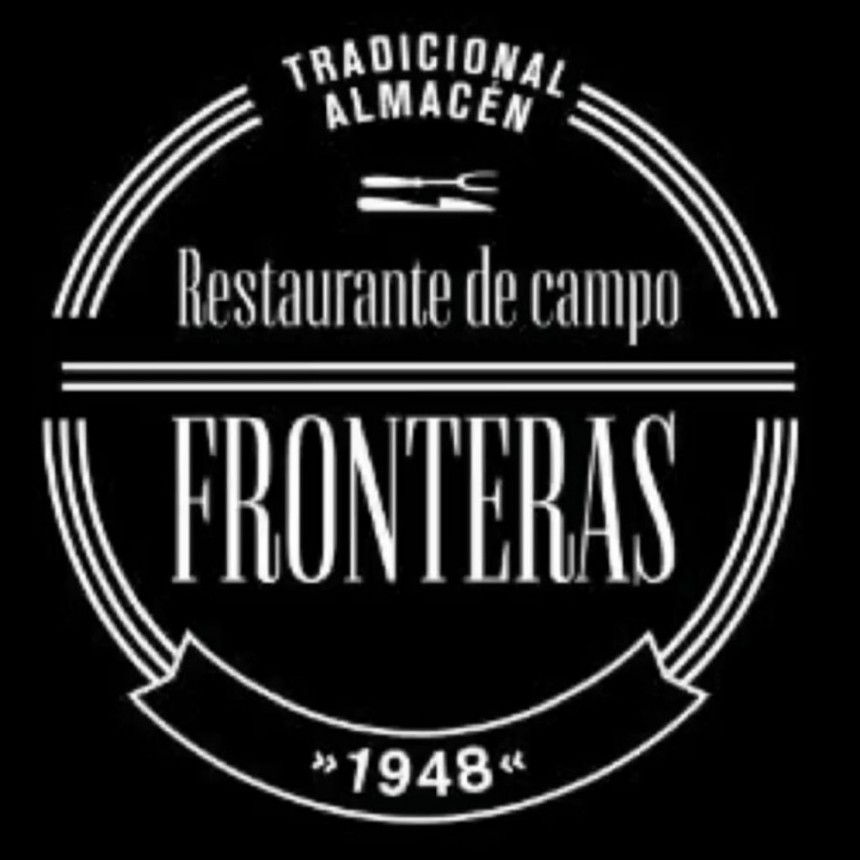 Restaurante de Campo Fronteras desde 1948