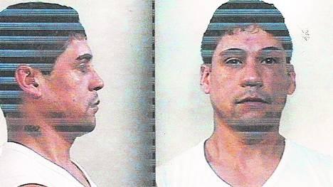 Quién es el delincuente que lideró la toma de rehenes en Tortuguitas