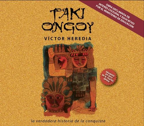 Diputados reconocen obra sobre pueblos originarios editada por el artista Víctor Heredia