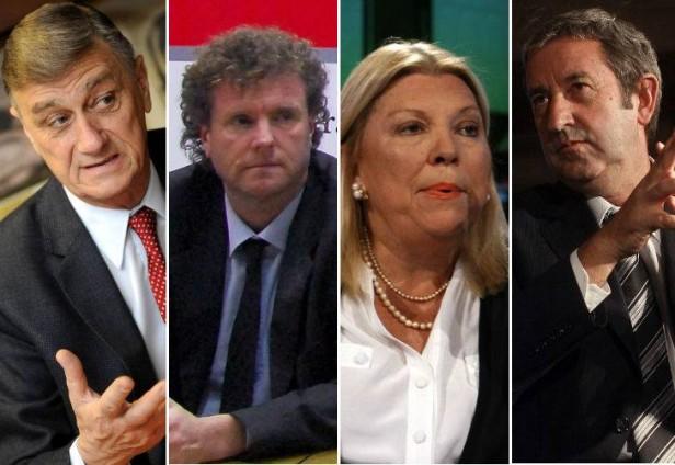 Para la oposición, la indemnización a Repsol