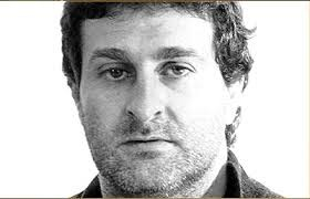 JOSE LUIS CABEZAS: Una foto confirma la relación de uno de los asesinos  con el kirchnerismo