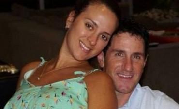 STEFANINNI: Detienen a un hombre que ofrecía cambiarle información por fotos íntimas a su mujer