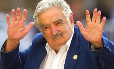 ENERGIA: Uruguay también venderá gas a la Argentina