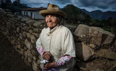 LOS TOLDOS: el pueblo argentino al que sólo se entra por Bolivia
