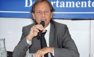 FIFAGATE: Se suicidó Jorge Alejandro Delhon, uno de los funcionarios K denunciados por Burzaco