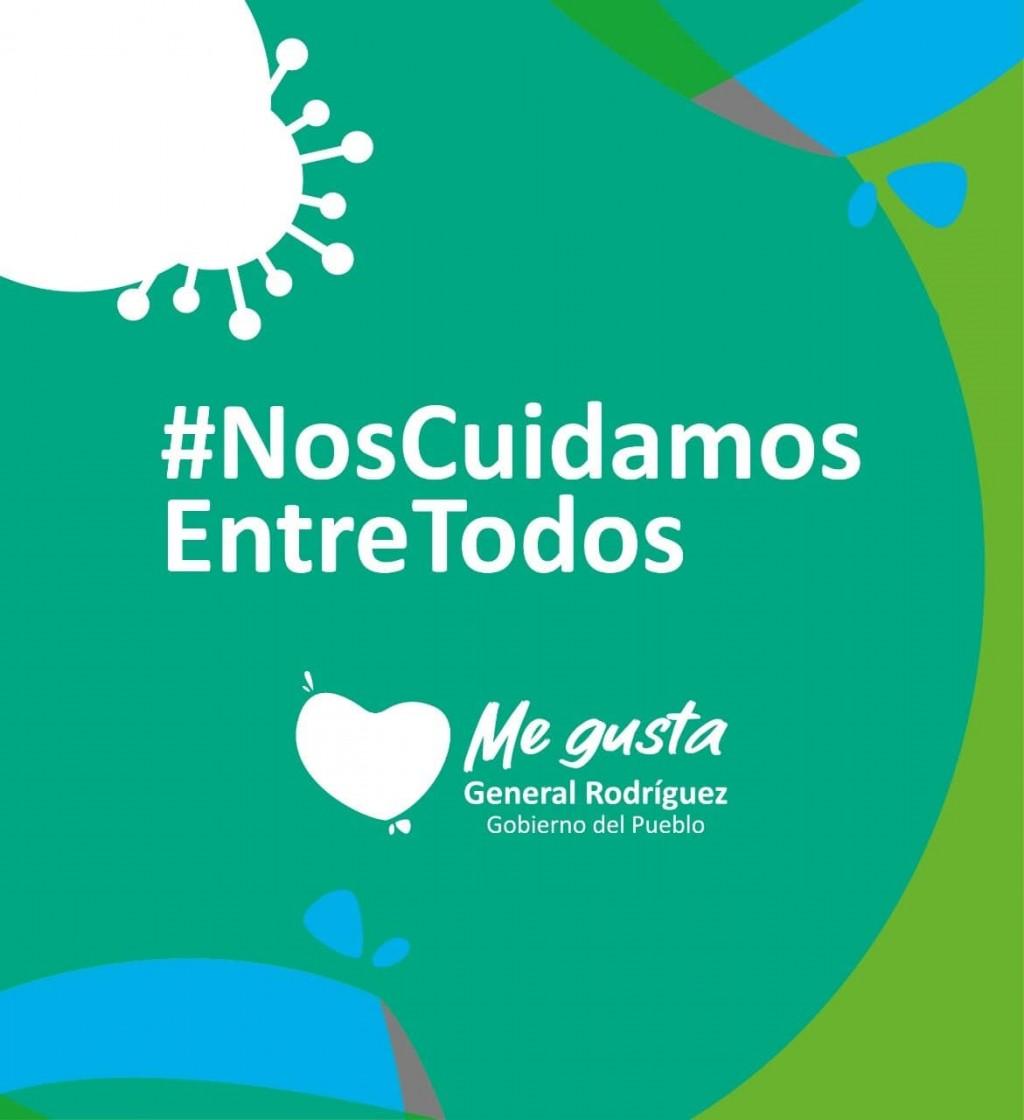 #QUEDATE EN CASA