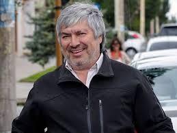 En secreto, Báez le aseguró millonarios ingresos a Kirchner