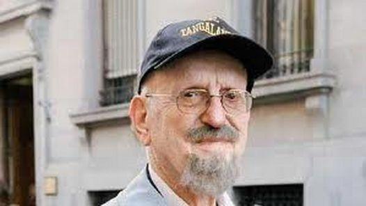 A los 97 años murió el Dr. Tangalanga