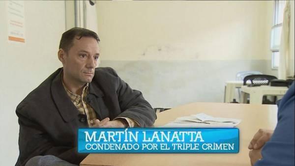 EFEDRINA: se fugaron los hermanos Lanatta de la cárcel de General Alvear