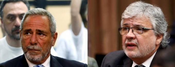 TRAGEDIA DE ONCE: fuertes condenas para Schiavi, Cirigliano y Jaime