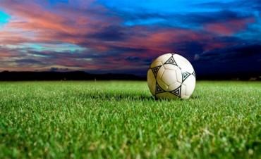 AFA: Confirmó el final de Fútbol Para Todos