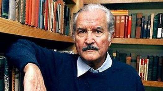 Murió el escritor Carlos Fuentes