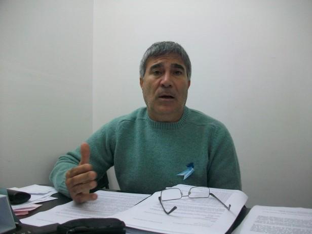 Eduardo Rodríguez: