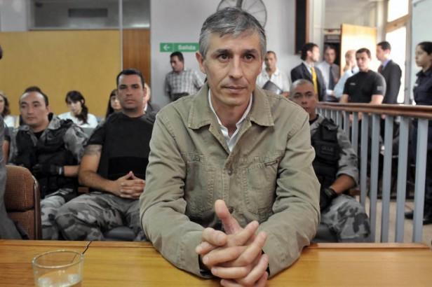 JUNÍN El crimen de Tomás: el padrastro fue sentenciado a prisión perpetua