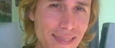 EXCLUSIVO: Detuvieron al presunto asesino de Hernán Bernal