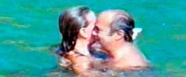 El Vaticano sancionaría a un obispo que fue visto en la playa con una mujer