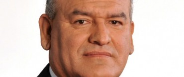 Para el FAP, Scioli deja en manos del azar la situación de la provincia