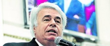 De la Sota llamó a las provincias a plantarse frente a la Nación
