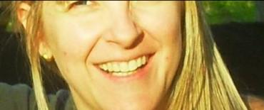 Hallan muerta a Tatiana Kolodziey, la joven que había desaparecido el sábado