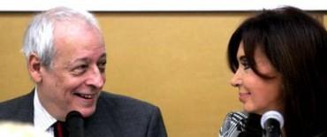 Dura advertencia del CELS a Cristina por sus críticas a la Justicia