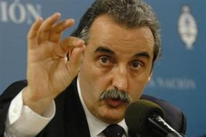 La Justicia revocó las sanciones de Guillermo Moreno contra las consultoras privadas por la inflación