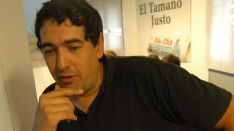 El secuestro de Julia Sofia en Patagonia Rebelde Radio