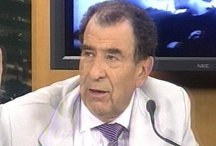 El caso Ángeles Rawson en Patagonia Rebelde Radio