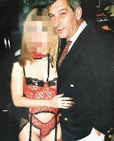 La Reja: matan a un agente de la ex SIDE