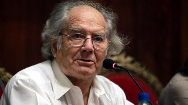 Pérez Esquivel objetó a Marambio por denuncias de torturas a presos