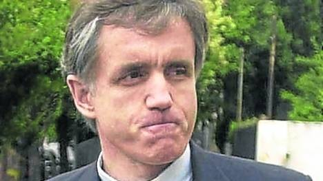 El Tribunal rechazó la recusación pedida por Grassi