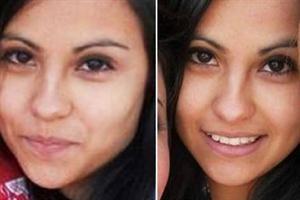 La autopsia reveló que Araceli murió estrangulada