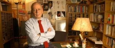Verbitsky criticó la limitación de las cautelares que impulsa el Gobierno