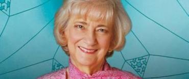 Hallaron muerta a la astróloga Lily Sullos y a su hermano