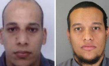 FRANCIA: Cuatro rehenes muertos en el asalto que terminó con los terroristas buscados en París