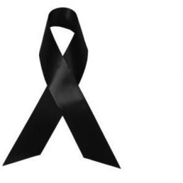 JOSÉ LUIS CABEZAS: A 20 años de su asesinato