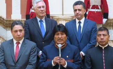 El gobierno de Evo Morales rechaza atender a argentinos en sus hospitales y se tensa la relación con Bolivia
