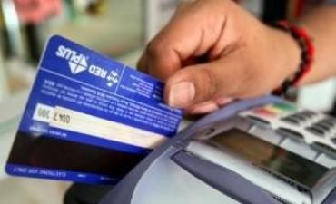 Proyecto de Ley prohíbe las apuestas con dinero en efectivo