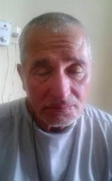 PARAGUAY: Detuvieron a Jorge Chueco, el abogado de Lázaro Báez