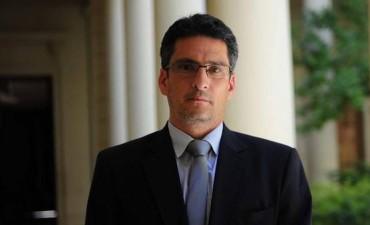 JUJUY: Fiscal Miranda: a Máximo Kirchner: