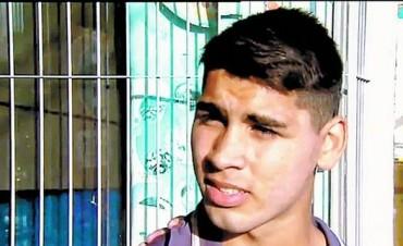 MELINA ROMERO: Quién es quién entre los sospechosos
