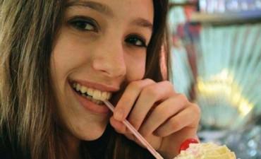 LOLA CHOMNALEZ: Detienen a un hombre que confesó haber participado del crimen