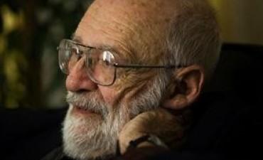 CULTURA: Falleció el historiador Tulio Halperín Donghi