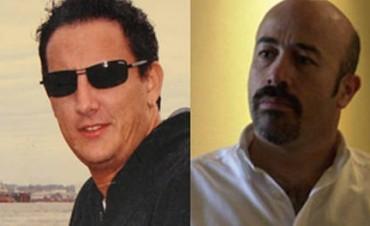 Graffigna fue asesinado con la pistola encontrada junto al cuerpo de Pesquera