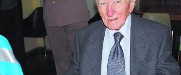 Tiene 103 años y le ganó un juicio, pero la ANSeS se niega a pagárselo