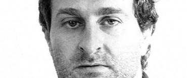 Se cumplen 16 años de asesinato de José Luis Cabezas