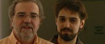 El conductor que atropelló y mató a un ciclista es hijo del periodista Eduardo Aliverti