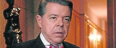 Sueños Compartidos: apartaron a Oyarbide y anularon el procesamiento de los Schoklender